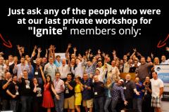Anthony DSC ignite grou[ photo - Copy