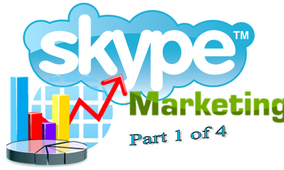 http://anthonyflatt.com/skype-marketing-part-1-of-4/