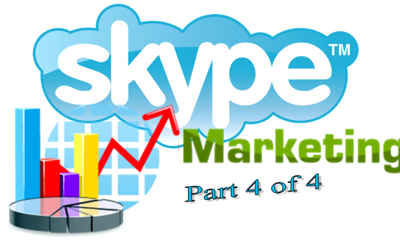 http://anthonyflatt.com/skype-marketing-part-4-of-4/