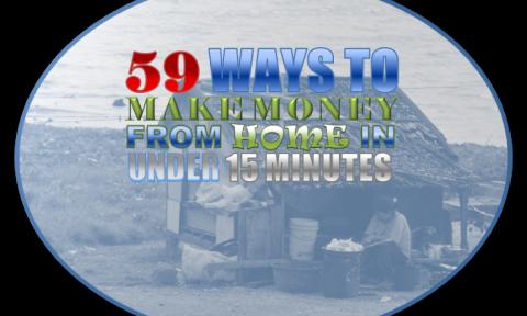 http://anthonyflatt.com/59-ways-to-mak…der-15-minutes/