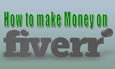 http://anthonyflatt.com/how-to-make-money-on-fiverr/