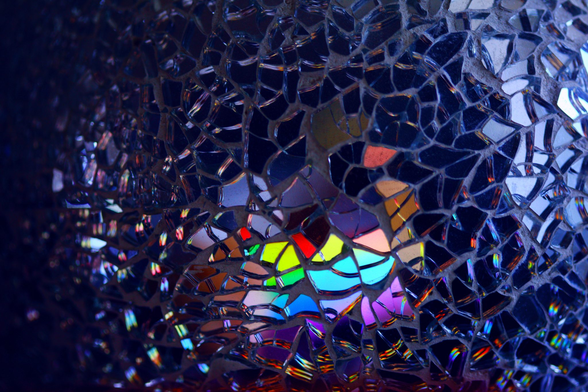 Pity Party to Micro Breakthrough