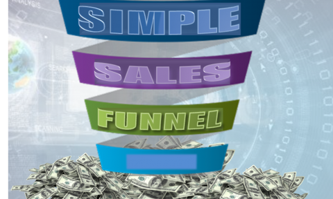 http://anthonyflatt.com/simple-sales-funnel/