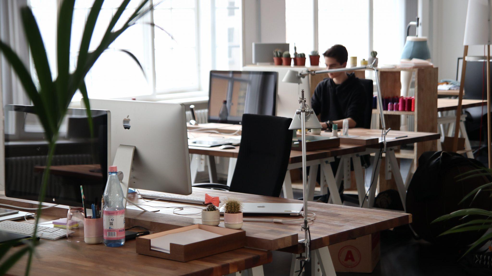 Monetizing Your Webinar, Part 3 of 4
